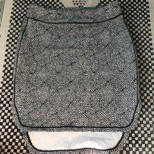 lululemon athletica Skirts - Lululemon City Skirt Plush Petal